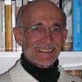 Doron Gil, Ph.D.