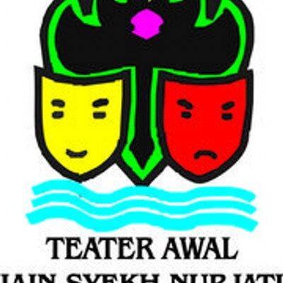 Teater Awal Cirebon