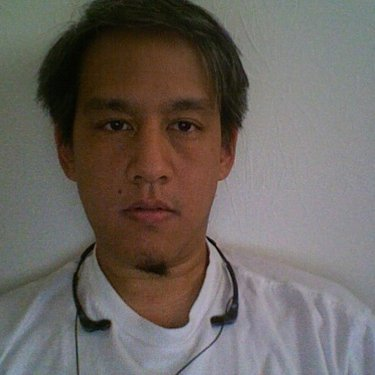 Nithavan Andy Saukam | Social Profile