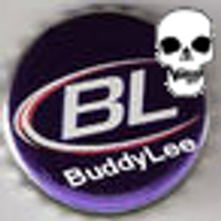 BuddyLee_ | Social Profile
