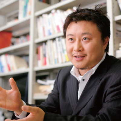 関谷直也 | Social Profile