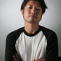 宇田 学 | Social Profile