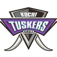Kochi Tuskers Kerala | Social Profile
