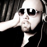 Mike Morse | Social Profile