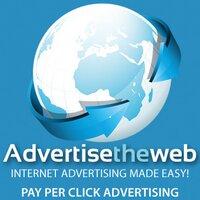 AdvertiseTheWeb