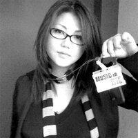 Yuko Sonoda    Social Profile