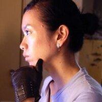 Makiko Oku | Social Profile