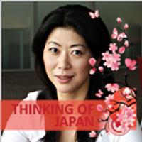 masako okamura   Social Profile