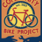 @CommBikeProject