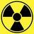 @nuclearnewsbot
