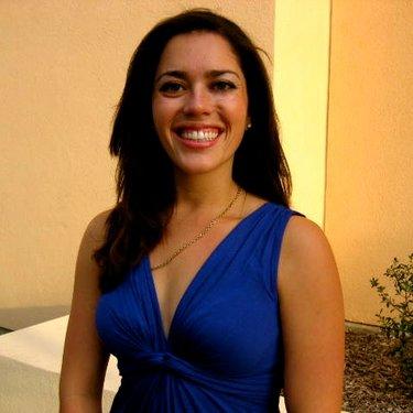 Alexandra Hunter | Social Profile