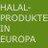 Halal facebook normal