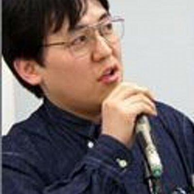 Masahiro ITOH | Social Profile