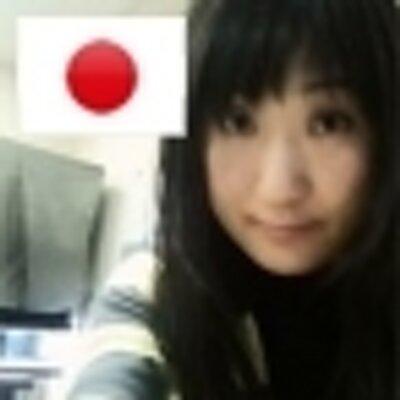 ミーコ   Social Profile
