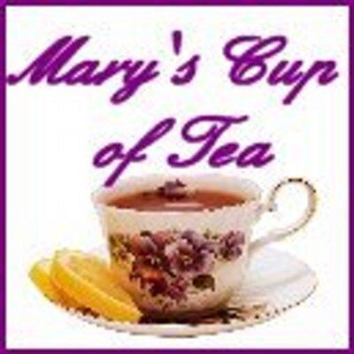 Mary Bearden