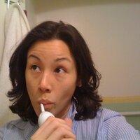 Sara Hess | Social Profile
