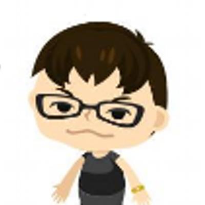 呉ゴードン | Social Profile