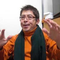なりブー   Social Profile