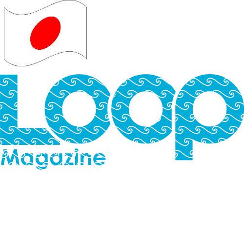 LOOP MAGAZINE Social Profile