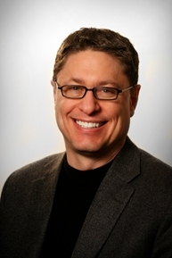 Jay Wilkinson Social Profile