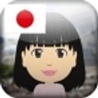 安田 桜 | Social Profile