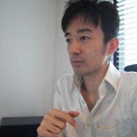 ショータロー | Social Profile