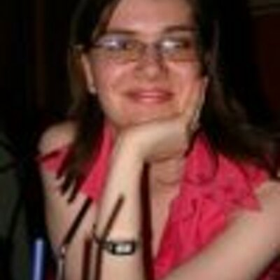 Loredana Pascal | Social Profile
