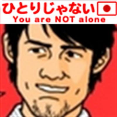 Hisafumi Imanishi | Social Profile
