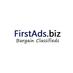 firstads_biz