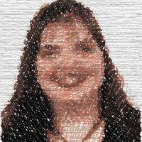 Mireille 005   Social Profile