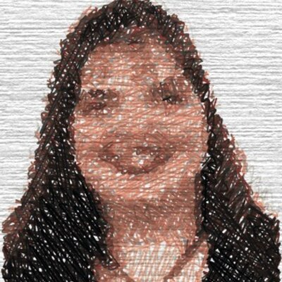 Mireille 005 | Social Profile