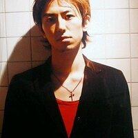 Daisuke^Ushiyama | Social Profile