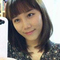 Rim♥ | Social Profile