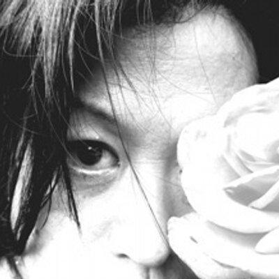 宙也 | Social Profile