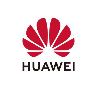 HuaweiMobile