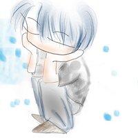ふふふ | Social Profile