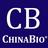 ChinaBio® Group