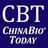 ChinaBio® Today