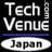 The profile image of JapanTechEvents