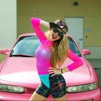 Brooke Naylor | Social Profile