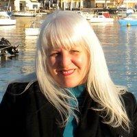 Elizabeth C. Reilly | Social Profile