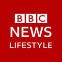 BBC Health News