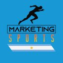 Marketing Sports