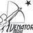 VenatoreMedia profile