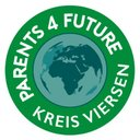 Parents for Future Kreis Viersen