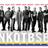 nkotBSB Venezuela | Social Profile