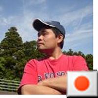 Kyoichi ARAI (荒井 恭一) | Social Profile
