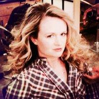 Andrea Dennis | Social Profile