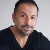 Themi Garagounis | Social Profile