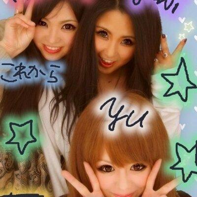 Yanokura mai | Social Profile